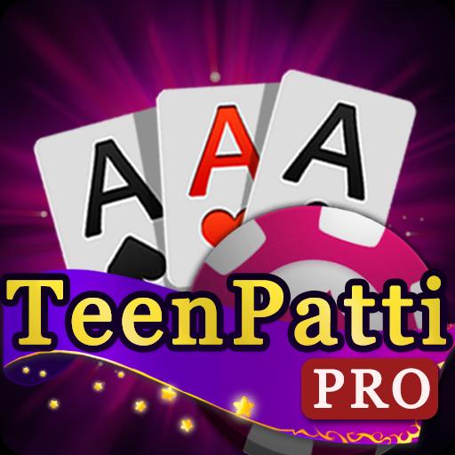 TeenPatti Pro