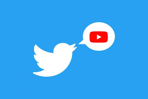 تويتر تختبر ميزة جديدة و مفيدة