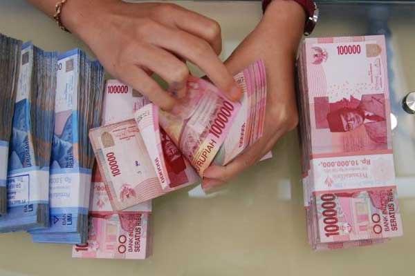 Beginilah Cara Mendapatkan BLT Bansos RP 500 Ribu Per KK Non PKH