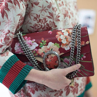 Gucci Handbags 2016 for ladies