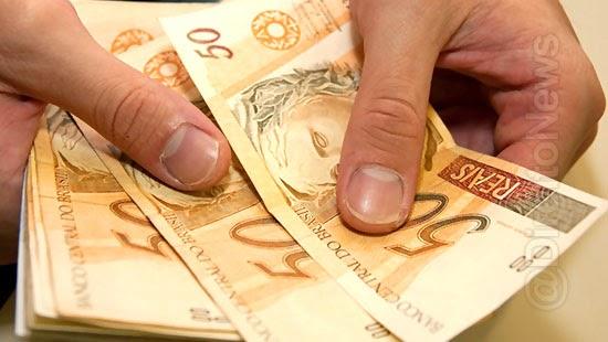negada penhora aposentado recebe salario minimo