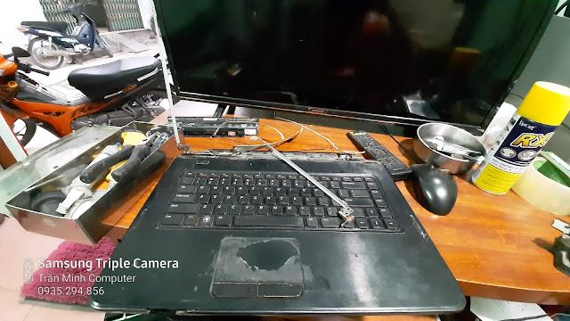 thay-ban-le-laptop-quy-nhon