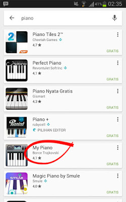 download my piano dalam playstore