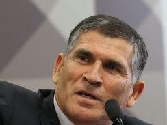 CPMI das Fake News ouve ex-ministro da Secretaria de Governo