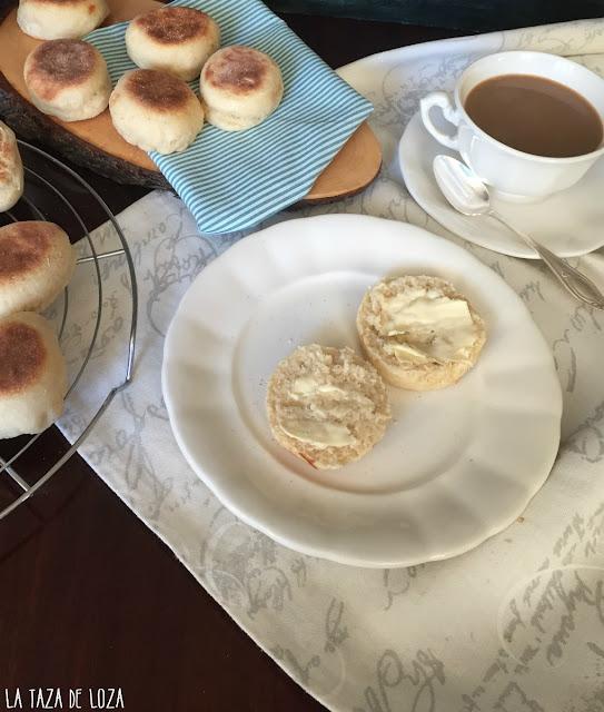 muffins-con-mantequilla