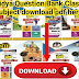 Vidya Question Bank 2021 class 10 UP Board pdf-vidya question bank download kaise kare