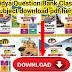 Vidya Question Bank 2021 class 10 UP Board pdf-vidya question bank download kaise kare