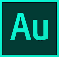 Download Gratis Adobe Audition CC 2015 Full Version
