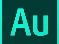 Download Adobe Audition CC 2015 Full Version 2020 (100% Work)