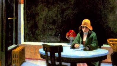 Edvard Hopper