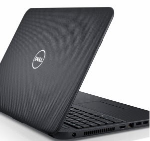 Dell Inspiron 3521 Drivers For Windows 8 (64bit)