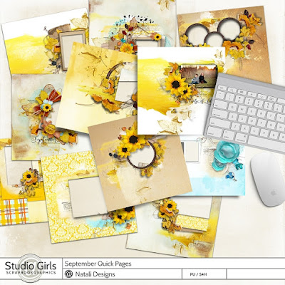 http://shop.scrapbookgraphics.com/september-quick-pages.html