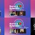 [VÍDEO] Recorde as entrevistas dos participantes na semifinal 2 do Festival da Canção 2021 com o ESCPORTUGAL