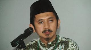 Wakil Sekretaris Jenderal MUI Sebut Syiah Telah Menghilangkan Kepercayaan pada Ajaran Islam