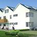 26 procent van de verkochte woningen heeft geen energielabel