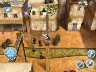 Assassin's Creed Pirates MOD APK 2.9.0 Terbaru