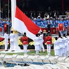 Persiapan Kemerdekaan Indonesia 17 Agustus Mendatang