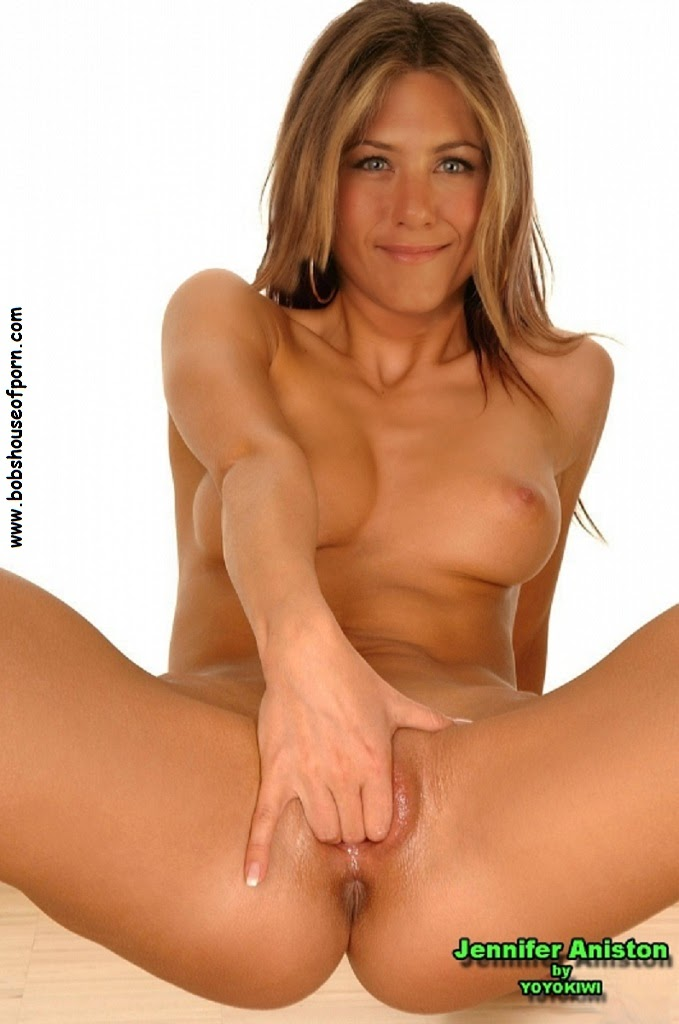 Join told Jennifer aniston naked with legs open speaking