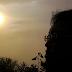 Menikmati Matahari Terbit di Bromo, Bukit Cinta Jadi Pilihan