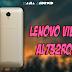 LineageOS 14.1 Android Nougat 7.1.1 Oficial no Lenovo Vibe B (al732row)