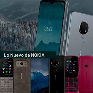 nokia-lo-nuevo-del-2019