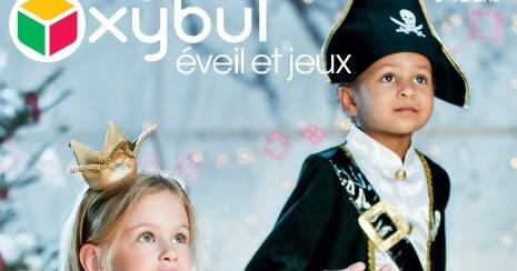 Oxybul éveil Et Jeux Le Père Noel Est Il Une Ordure Sexiste