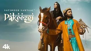 Pakeezgi-Satinder-Sartaaj-Beat-Minister