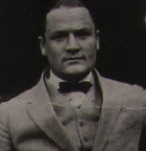 Arthur Albert Tester