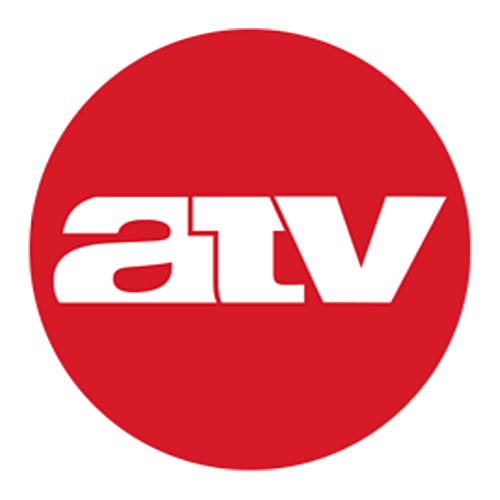 Deutsche Tv Frequenz
