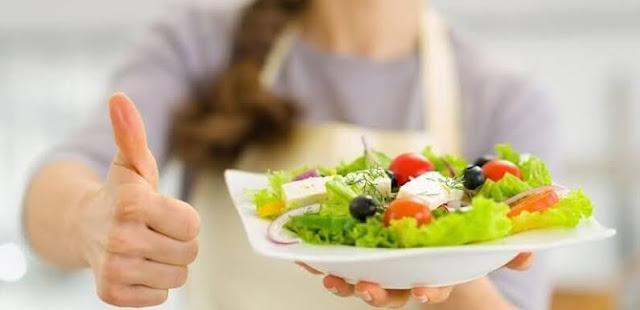 Saiba Tudo Sobre Jejum Intermitente, como funciona, como fazer a dieta do momento!