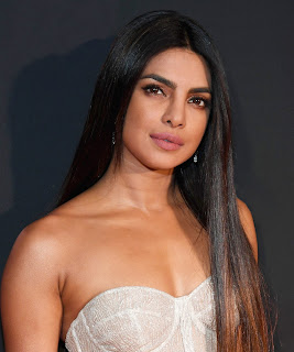 priyanka chopra ka photo