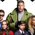 Umbrella Academy 1.Sezon İnceleme- Netflix'in Yeni Kahraman Dizisi