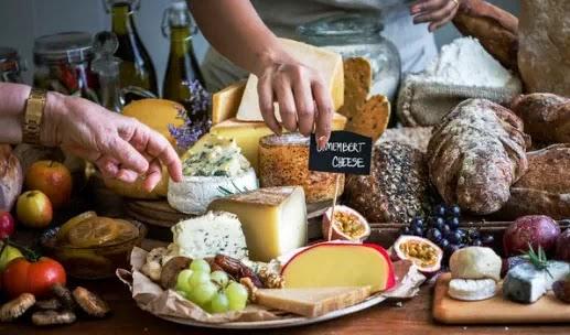 كيف تجعل طعامك غير المرغوب فيه صحيًا ومغذيًا؟ فيما يلي بعض النصائح والحيل المذهلة