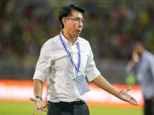 Sukar cari pengganti Tan Cheng Hoe