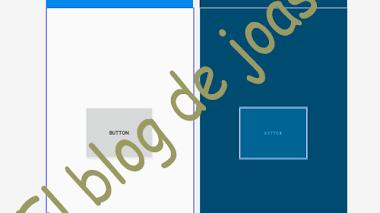 Cambiar imagen al hacer clic en un boton ~Android Studio~