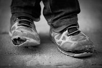 Pengertian Kemiskinan Absolut, Penyebab, dan Konsekuensinya
