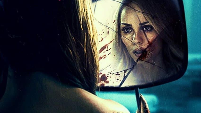 Обзор фильма «Бешеная» - ремейка культового хоррора Дэвида Кроненберга