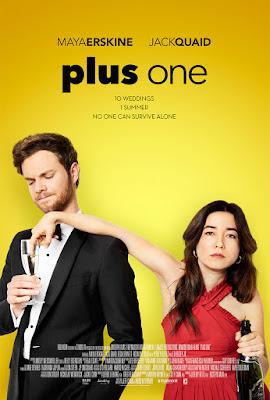 Film Plus One (2019)