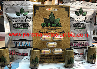 O.P.M.s. Silver Kratom Capsules O.P.M.s. Gold Kratom Extract Capsules O.P.M.s. Liquid Kratom Extract at Pars Market 9400 Snowden River Parkway Columbia Maryland 21045