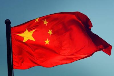 Governo chinês está instalando apps de vigilância no celular de turistas