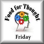 f4tfriday spotlight #109 and taboo #110