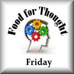 f4tfriday spotlight #109 and taboo #110