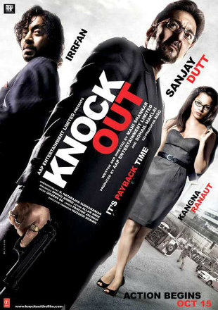 Knock Out 2010 Full Hindi Movie Download