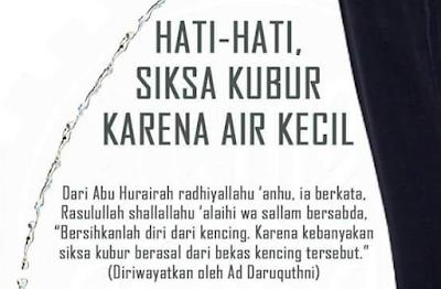 http://abusigli.blogspot.com/2017/06/penyebab-siksa-kubur-menurut-islam.html