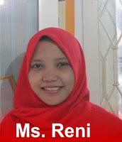 Guru Bahasa Jawa