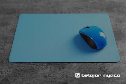 Cara Memperbaiki Mouse Wireless Yang Rusak Tanpa Ribet