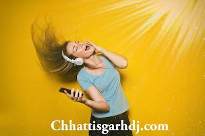 Bichchhi Chadhge O Cgdj Song - dj Syk Rework Remix