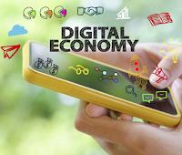 Pengertian Ekonomi Digital, Contoh, Dampak, dan Perkembangannya