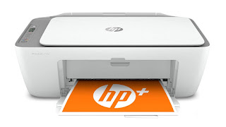 HP DeskJet 2755e Driver Download, Review And Price