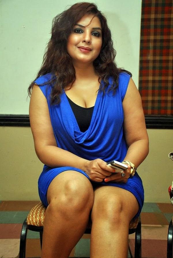 Mansi Telugu, Tamil Film Actress Movie 007
